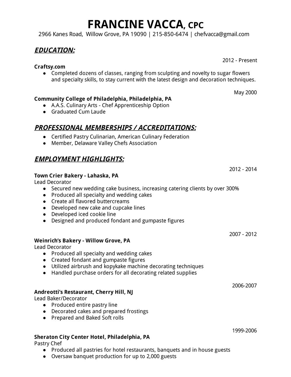 safety manager resume for construction writer resume